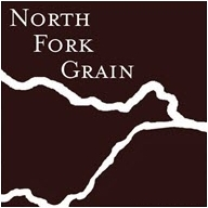 North Fork Grain